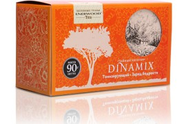 Dinamix