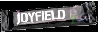Joyfield фруктовый батончик с черносливом в шоколаде